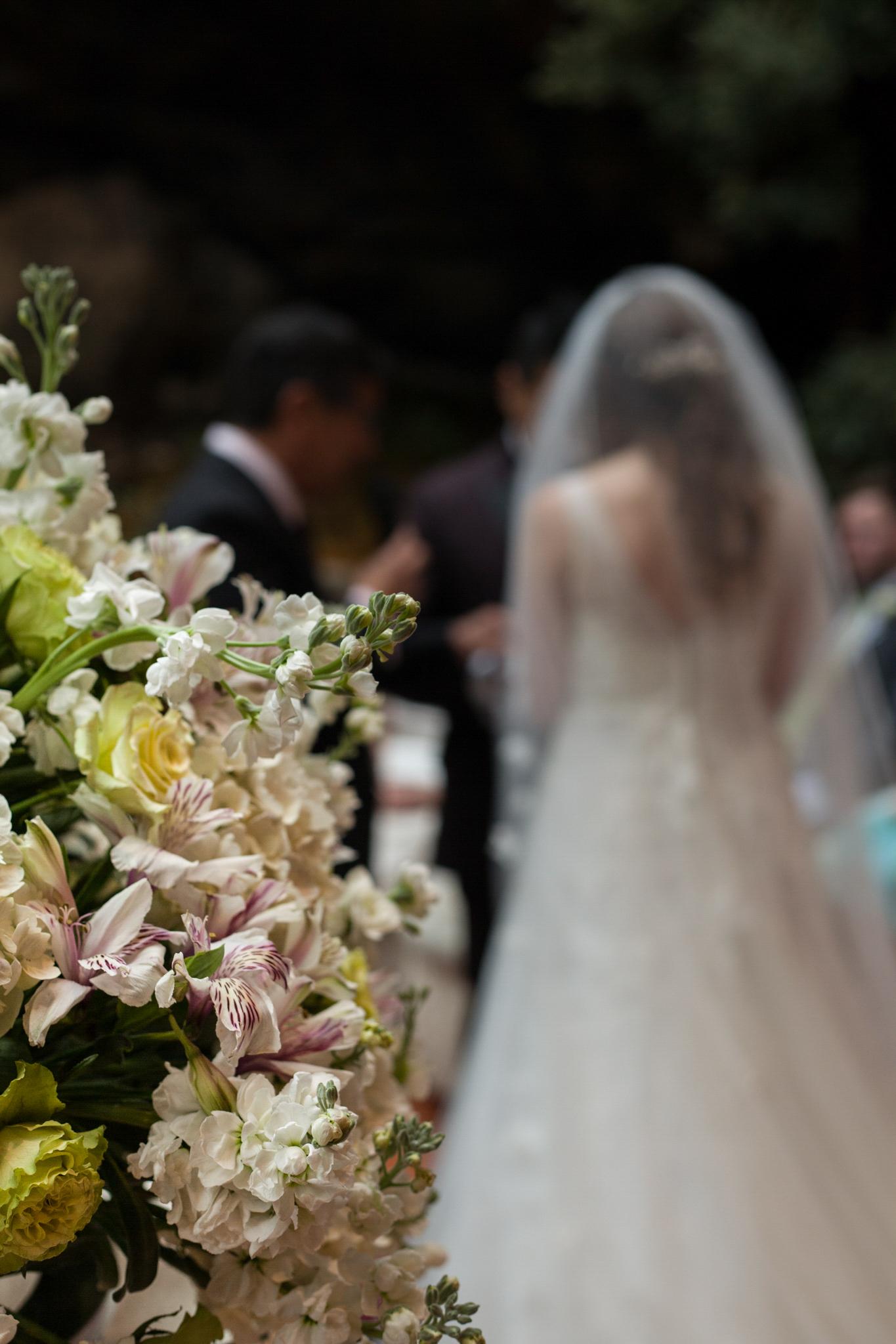 fotógrafo de boda Ghazy y Anja